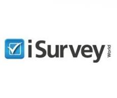 iSurvey World