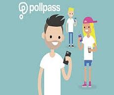 Poll Pass