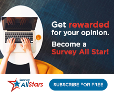 SURVEY ALLSTARS
