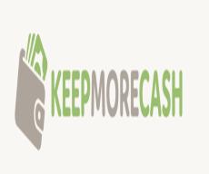 KeepMore.Cash